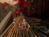 Postal²: Share the Pain Windows typical DM with bots 1