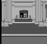 Ghostbusters II NES Case Closed. Court Dismissed.