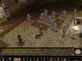 Neverwinter Nights: Shadows of Undrentide Windows The expansion takes the engine to another level with in-game puzzles and riddles