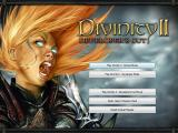 Divinity II: Developer's Cut Windows Launcher