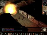 Neverwinter Nights: Shadows of Undrentide Windows The expansion uses many more visual effects for traps in the dungeons
