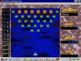 BrainWave Windows 3.x Sure enough, wave two looks different to wave one