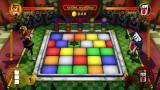 Magical Cube Xbox 360 Shift the blocks around and line them up!