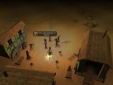 Neverwinter Nights: Shadows of Undrentide Windows The caravan is under attack!