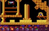 Lemmings 2: The Tribes Amiga Classic Lemmings Tribe.