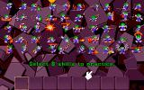 Lemmings 2: The Tribes Amiga Since there are a bunch of new skills in Lemmings 2 - the game lets you practice each skill.