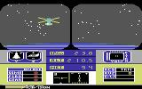 Space Shuttle: A Journey into Space Commodore 64 Here's the satellite you need to recover