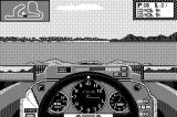 Grand Prix Circuit Macintosh Crunched my car right off the line