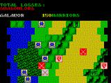 Sorcerer Lord ZX Spectrum Total losses shadowlord - 150...