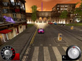 Taxi3: Extreme Rush Windows Opponents are stupid.