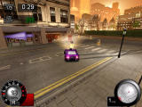 Taxi3: Extreme Rush Windows Go left!