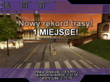 Taxi3: Extreme Rush Windows New record!