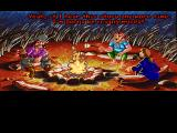 Monkey Island 2: LeChuck's Revenge Macintosh The reception of Guybrush's tales isn't the best