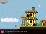 Treasure Adventure Game Windows You got the treasure map