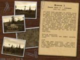 Commanding Officer: Tank Battalion Eastern Front 1941-1945 Windows Briefing