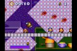 Kitchen Panic PlayStation Second world introduces these destructible sugar cubes.
