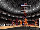 PC Basket 6.0 Windows Dunk