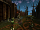 Oddworld: Munch's Oddysee Windows Religion seems to be the only solution. Collective prayer does work in this rare case!