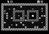 Heartlight Atari 8-bit Level 2