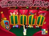 Leisure Suit Larry: Love for Sail! Windows Lovemaster 2000