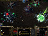 Warcraft III: Reign of Chaos Windows Undeads