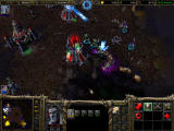 Warcraft III: Reign of Chaos Windows Ziggurats are a defence towers