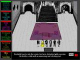 Dracula in London Windows 3.x Sometimes Reinfeld can be somewhat less than helpful