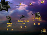 Paintball Heroes Windows Options