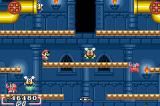 Mario & Luigi: Superstar Saga Game Boy Advance Mario Bros. Classic is back