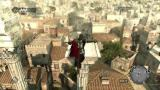 Assassin's Creed: Brotherhood Xbox 360 Do not miss the jump