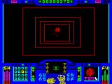 Deathscape ZX Spectrum Ball.