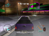 Top Gear: RPM Tuning Windows City is quite big. Free ride is the best part of game