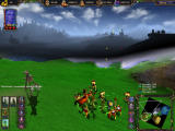 Heroes of Annihilated Empires Windows Terra Incognita