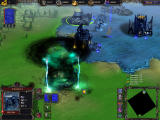 Heroes of Annihilated Empires Windows Tornado
