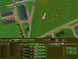 Close Combat: A Bridge Too Far Windows Training