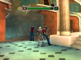 MediEvil II PlayStation Zombies