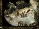 Icewind Dale: Heart of Winter - Trials of the Luremaster Windows Help! I didn't sign up for this!