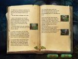 Stray Souls: Dollhouse Story (Collectors Edition) Windows A Page from the strategy guide. This guide shows all the action points, hot spots and collectable items for each scene in each chapter of the game, including the bonus chapter.