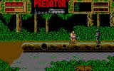 Predator Amiga Say hello to the predator
