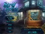 Stray Souls: Dollhouse Story (Collectors Edition) Windows When the main game has been completed the figures saw through the lock on the door allowing access to the bonus content.