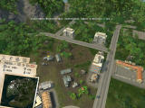 Tropico 3 Windows Plantations