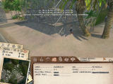 Tropico 3 Windows Single worker
