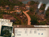 Tropico 3 Windows Factory