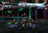 Batman Forever SEGA Saturn Hit a hooker!