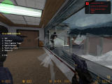Counter-Strike: Condition Zero Windows Don't jump!
