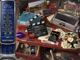 Mystery P.I.: Lost in Los Angeles Macintosh Director's Desk - objects