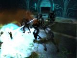 Neverwinter Nights 2 Windows Almost last battle