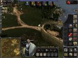 A Game of Thrones: Genesis Windows Captain of the guards - good to defend castle
