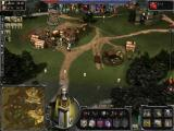 A Game of Thrones: Genesis Windows Little alliance - noble lady is useful
