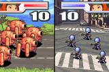Advance Wars 2: Black Hole Rising Game Boy Advance Spiders robots